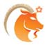 Capricorn astro Weekly Horoscope
