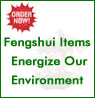 Click Here for Fengshui Items