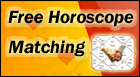 Click Here For Free Horoscope Matching